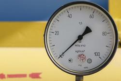 روسیه اروپا را به گروگان خود از نظر انرژی بدل کرده است؟