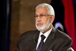 لیبی کشوری فراموش شده است