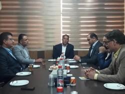 ۳۰ درصد اهالی استان بوشهرکارتهای ملی خود را تعویض نکردهاند