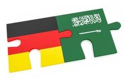 آلمان حدود ۵۰۰ میلیون دلار تجهیزات نظامی به عربستان فروخته است
