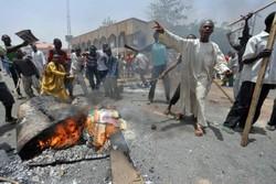 کشف اطلاعات حساس درباره قاتل افسر نیجریهای