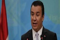 وزارت خارجه عراق: تاکنون ۱.۱ میلیون ویزای اربعین صادر شده است