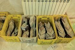 ۹۰۰ ویزای زائران اربعین حسینی از دفاتر تایید نشده اخذ شده بود