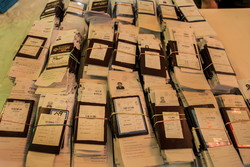 ۳۵ هزار نفر از مردم یزد در سامانه سماح ثبتنام کردند