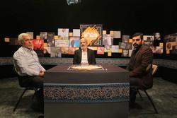 عماریون با «راهنما» به تلویزیون می آیند