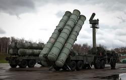 Irak, Rusya'dan S-400 almaya karar verdi