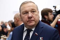 روسیه:آمریکا پیشنهادات قبلی مسکو برای مذاکره را رد کرده بود