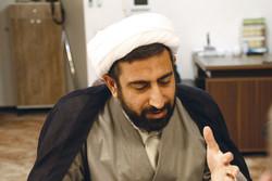 توجه جدی بنیاد پژوهشهای اسلامی آستان قدس رضوی به چالشهای نظام