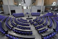 دیپلماتهای عربستان را از آلمان اخراج کنید