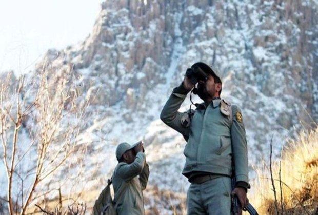 ضرب و شتم ۲ محیط بان پارس آبادی توسط متخلفان صید و شکار
