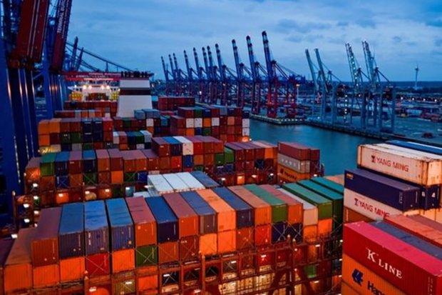 دفتر تجاری آمریکا به دنبال دسترسی به بازار کشاورزی اروپاست
