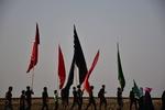 حدود ۶۰۰ دانشجو از یزد به اجتماع پرشور اربعین اعزام میشوند