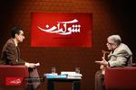 سید عبدالله انوار مهمان «شوکران» میشود