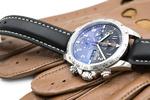 خرید به وقت ساعت خوش!