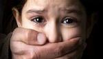 عذرخواهی رسمی دولت استرالیا از کودکان قربانی تجاوزهای جنسی/ تجاوز به کودکان با میانگین سنی ۱۰ سال