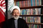 اخلاق پژوهش در منابع اخلاق اسلامی
