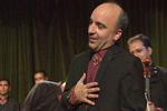 سهیل مطیعا دبیر انجمن سرود کانون پرورش فکری کودکان و نوجوانان شد