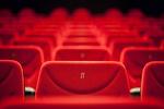 بلیت سینماها نیمبها شد/ تصمیمات ویژه برای حمایت از سینماداران