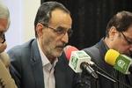 کریمی قدوسی: «CFT» مجوز تهدید ساختار هستهای ایران را به غرب میدهد