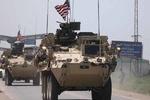 آمریکا آماده خروج نیروهای خود از شمال شرق سوریه است