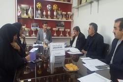 اجرای طرح ارتقا سلامت نوجوانی در مدارس شبانه روزی کردستان آغاز شد