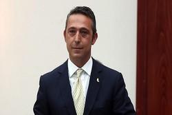 Fenerbahçe'den gönderilen antrenörler dava açıyor!