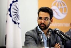 İran'da internete erişim konusunda endişe söz konusu değil
