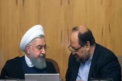روحانی میخواهد به هر قیمتی دِینش را به شریعتمداری ادا کند/ فضای مجلس مثبت نیست