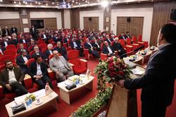 تبیین چشم انداز ۱۴۰۰ بانک انصار در حوزه عملیات قرضالحسنه