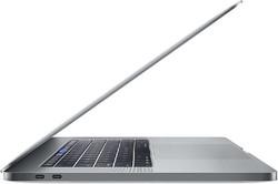 مشخصات رایانه های جدید اپل لو رفت