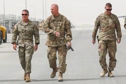 آمریکا زخمی شدن یک فرمانده خود در حمله «قندهار» را تایید کرد