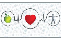 ۲۷۰ کانون سلامت محلات در مازندران شکل گرفته است