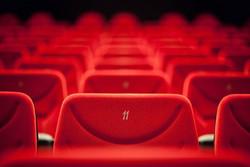 امید به احیای سینماها در اکران نوروز ۱۴۰۰/ تجربه «فجر» موفق بود