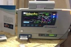 دستگاه خوانشگر تشخیص زودهنگام حمله قلبی ساخته شد