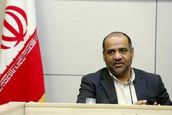 کنارهگیری همایون امیرزاده از دبیری کارگروه کاغذ وزارت ارشاد