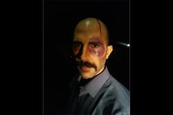 پیوستن یک بازیگر جدید به «نشانه ها»