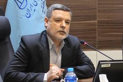 پروندههای ورودی به دادسراهای استان سمنان ۱۸ درصد کاهش یافت
