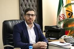 چه کردیم که همه ایرانیها میداندار دفاع از فلسطین نیستند؟