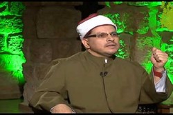للامام الحسين منزلته وقدره عند أهل السنة ويزورونه باستمرار في مصر