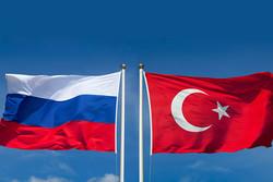 Moskova'da 'Suriye' toplantısı başladı