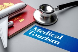 'Medical treatment costs in Iran one tenth for western tourists'