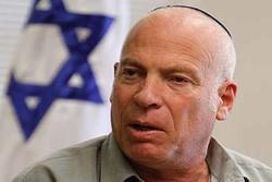 حمله وزیر صهیونیست به پادشاه اردن