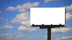 Ads need genuine photographs, designs to be noticed