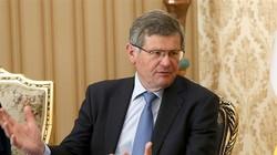 Philippe Bonnecarrere