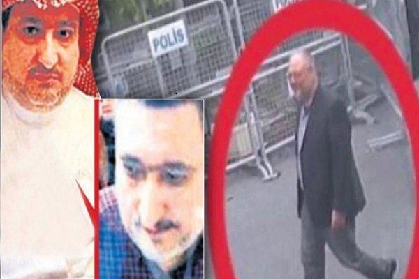 فريق اممي: مسؤولون سعوديون خططوا ونفذوا قتل خاشقجي