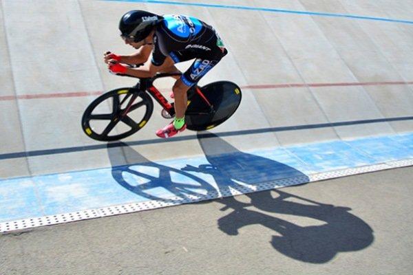 پس از گذشت 50 روز از بازیهای آسیایی؛ اردوی تیم دوچرخهسواری برگزار میشود/ پراش 21 رکابزن را دعوت کرد