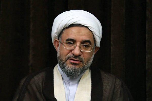 لزوم داشتن برنامه ریزی لازم برای رسیدگی به مردم سیل زده خوزستان