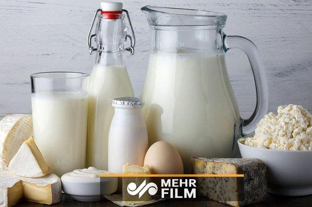 پاکستان میں دودھ کی قیمت میں 25 روپے فی لیٹراضافے کا اعلان