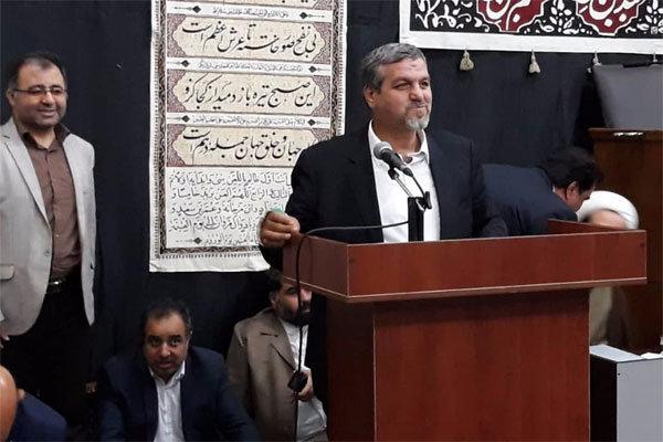 جهانگیری استعفا نمی دهد/ آمریکا به شکست در برابر ایران اعتراف کرد