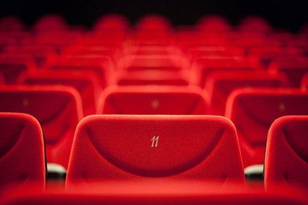 درخواست شورای صنفی اکران برای صبر بیشتر سینماداران؛ تعطیل نکنید!